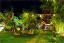 Quảng Nam: Cần cho thuê nhà hàng đường Cửa Đại, rộng _350m2. thích hợp kinh doanh nhà hàng CL1003417