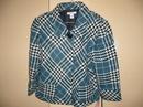 Tp. Hồ Chí Minh: Cần bán sỉ áo khoác, áo lạnh, thời trang các loại CL1089571