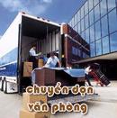 Tp. Hồ Chí Minh: Cty huuvinh chuyen di doi van phong don nha o kho xuong tron goi 0903376185-08, CL1109299