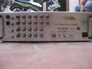 Tp. Hải Phòng: Bán Ampli Jarguar PA 203 NT made in Korea zin 100% chất lượng âm thanh hay, CL1110644P8