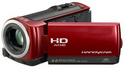 Tp. Hồ Chí Minh: Chỉ với 3.100.000đ bạn sẽ sở hữu ngay một chiếc máy quay phim HDDV-593 CL1022204