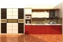 Tp. Hà Nội: Sơn PU bề mặt gỗ tự nhiên, gỗ công nghiệp, kim loại chất lượng cao, CL1024719