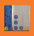 Tp. Hà Nội: Sản phẩm sơn mài cao cấp - Thủ công mỹ nghệ CL1066855P7