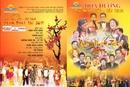 Tp. Hà Nội: Bán số lượng lớn VCD/DVD Xuân Phát Tài CAT2_253_273