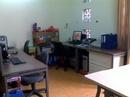 Tp. Hồ Chí Minh: Cho Thuê Mặt Bằng - Văn Phòng Quận Phú Nhuận CAT1_57_366