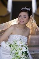 Tp. Hồ Chí Minh: Dịch vụ trang điểm Thanh Ngân chuyên nhận trang điểm cô dâu, dạ hội...tại nhà CL1027017