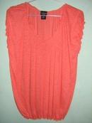 Tp. Hồ Chí Minh: Áo và đầm Big Size CL1004225