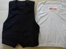 Tp. Hồ Chí Minh: Đặc biệt hàng độc. Áo Vest chống đạn dành cho VIP, loai IIIA CL1077126P7
