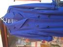 Tp. Hồ Chí Minh: Bán một áo dạ dài màu xanh biển độc đáo, mua Tết năm ngoái CL1015650