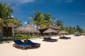 Du lịch PHÚ QUỐC XANH vừa tung ra nhiều chương trình chuyên về tour đảo phú quốc