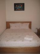 Tp. Hồ Chí Minh: Khách Sạn Lãng Mạn- Nơi chăm sóc giấc ngủ của bạn CL1109329