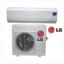 Tp. Hồ Chí Minh: sửa máy lạnh == vệ sinh máy lạnh quận 2 ĐL ÁNH DƯƠNG sửa tủ lạnh == sửa máy giặtvv CL1082656