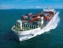 Công ty Liên vận quốc tế Transwagon chuyên vận chuyển hàng hoá đến các nơi