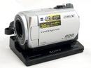 Tp. Hồ Chí Minh: Cuối năm bán máy Quay phim Sony DCR-SR32 30Gb-4.6 tr!!! CL1022204