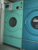 Tp. Hồ Chí Minh: Sửa chữa máy giặt công nghiệp, máy sấy công nghiệp, máy là công nghiệp CL1017644
