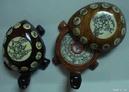 Tp. Hồ Chí Minh: Bán rùa la bàn, có thể làm quà sinh nhật, trang trí ở bàn làm việc, tủ, ... CL1111653