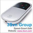 Tp. Hồ Chí Minh: Usb3g kết nối internet mọi lúc mọi nơi giá cực rẻ CL1110068P8