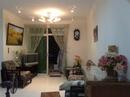 Tp. Hồ Chí Minh: Cho Thuê Căn hộ chung cư Phúc Thịnh, 341 Cao Đạt, quận 5 CL1003911