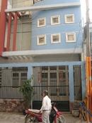 Tp. Hồ Chí Minh: Cho thuê nhà 01 trệt, 01 lầu Mặt tiền đường Ngô tất tố, p.19, q.bình thạnh CL1015510
