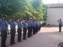 Tp. Hồ Chí Minh: Công ty Dịch vụ Bảo vệ Chuyên nghiệp Việt Nam Yuki Sepre 24 chuyên cung cấp dịch CAT246P10