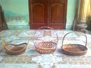 Tp. Hà Nội: Bán giỏ quà tặng, giỏ quà tết giá cực rẻ CL1111653