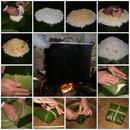 Tp. Hải Phòng: Cơ sở Bánh Trưng chúng tôi nhận cung cấp các loại bánh chưng ngày tết CL1111327