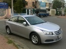 Tp. Hồ Chí Minh: Đổi xe mới cần bán xe Lacetti 2010 nhập nguyên chiếc. RSCL1110643
