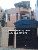 Tp. Hồ Chí Minh: Cho Thuê Biệt thự hẻm xe hơi đường Thành Thái, P.11, Quận 10 CL1003911