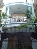 Tp. Hồ Chí Minh: Chính chủ cho thuê phòng 48/11 Lam Sơn đầy đủ tiện nghi dt 15m2 giá 2,2tr/tháng CL1007992