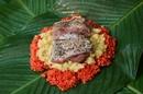Tp. Hồ Chí Minh: Nhận Đặt Bánh Chưng Gấc - Giao hàng tận nơi CAT246_270P2
