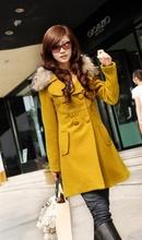 Tp. Hà Nội: Áo khoác thời trang nữ giá rẻ kiểu dáng thanh lịch CAT18P11