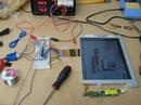 Tp. Đà Nẵng: Hàn bản lề laptop, hàn võ nhựa laptop, sửa LCD laptop 0905.168.699 CAT246_257_326