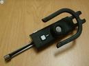 Tp. Hà Nội: Bán tai nghe Bluetooth Nokia BH-904 CL1110918
