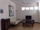 Tp. Hồ Chí Minh: Cho Thuê Căn hộ chung cư Constrexim, 12 Tôn Đản, Quận 4 CL1004342