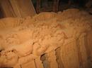 Tp. Hồ Chí Minh: Chuyên gia công nội thất gỗ cao cấp CL1110607P1