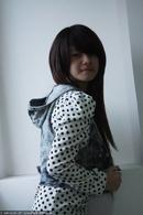Tp. Hồ Chí Minh: cung cấp sĩ quần áo quảng châu cho shop, mình đi đánh hàng nên bảo đảm giá cực ok CL1110898