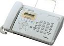 Tp. Hồ Chí Minh: Các loại máy fax từ giá rẻ đến loại cao cấp, đều có, hãy ghé xem!!! CL1032300