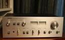Tp. Hồ Chí Minh: Bán hàng Audio : Amply, Loa, đầu CD!!! CL1110644P7
