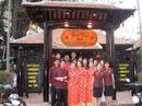 Tp. Hồ Chí Minh: Tuyển 10 nhân viên nam nữ bán hàng áo quần, mỹ nghệ tại quận Tân Bình CL1016092