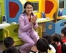 Tp. Hồ Chí Minh: Trường Mầm Non Tân Việt Mỹ Cần tuyển gấp 3 Giáo Viên Mầm Non CL1016091