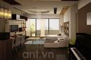Tp. Hồ Chí Minh: Cần cho thuê căn hộ Q4, Constrexim, Orient, khánh hội gần sát TTQ1 CAT1P2