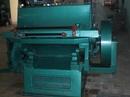 Tp. Hồ Chí Minh: Cty Cao Trạch cần bán các loại máy in đả qua sử dụng và các thiết bị liên quan CAT247