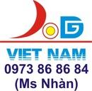 Tp. Hà Nội: Đào tạo Văn thư lưu trữ cấp chứng giá trị toàn quốc 0973868684 CL1028865