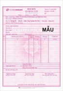 Tp. Hà Nội: In hoa don gtgt (vat) re tai ha noi CL1033364