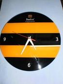 Tp. Hà Nội: Đồng hồ mika cao cấp.Có logo Beeline CAT2P8