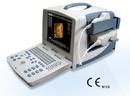 Tp. Hà Nội: Nâng cấp máy siêu âm 2D lên 3D CAT247