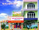 Tp. Hồ Chí Minh: Tuyển Cấp Dưỡng cho trường học Mầm Non CL1016091