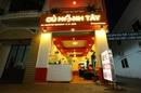 Tp. Hồ Chí Minh: Tuyển nhân viên phục vụ/pha chế ca sáng CL1016290