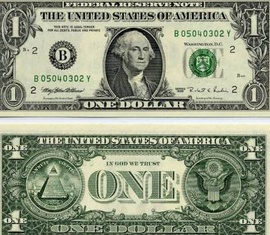 Cơ Hội Nghề Nghiệp Cho Tất Cả Những Ai Muốn Kiếm Tiền Ngay