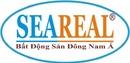 Tp. Hồ Chí Minh: Công ty BĐS Đông Nam Á ( SEAREAL) cần tuyền CL1016092